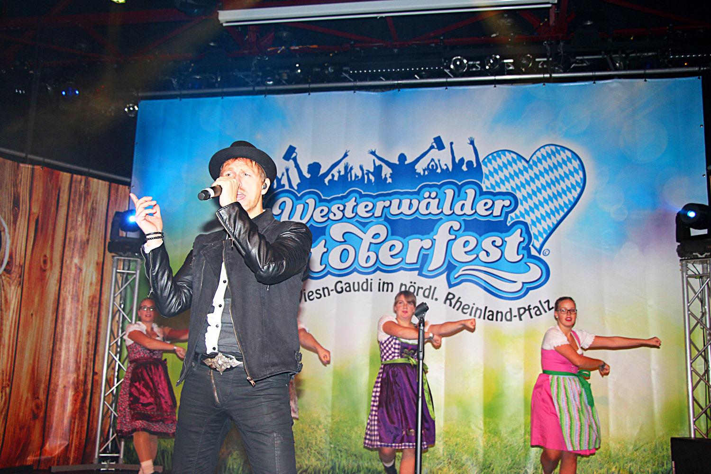 2016-10-08_westerwaelder-oktoberfest_kulurwerk_wissen114