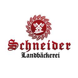 Logo_Schneider_Landbäckerei