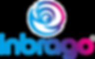 inbrago_logo.png