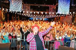 2016-10-08_westerwaelder-oktoberfest_kulurwerk_wissen076