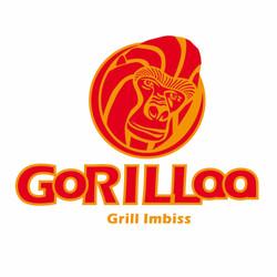 Bild Gorillaa