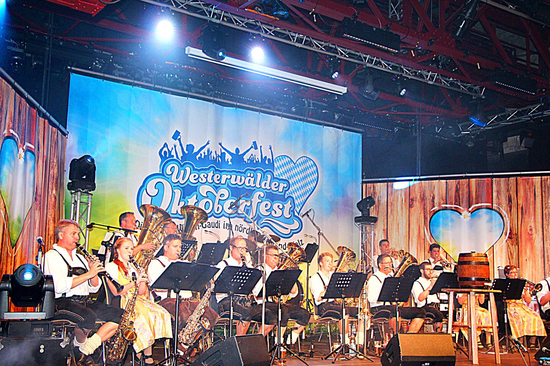 2016-10-08_westerwaelder-oktoberfest_kulurwerk_wissen019