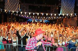 2016-10-08_westerwaelder-oktoberfest_kulurwerk_wissen081