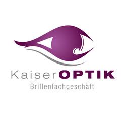 Logo_Kaiser OPTIK