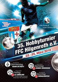 FFC Hilgenroth