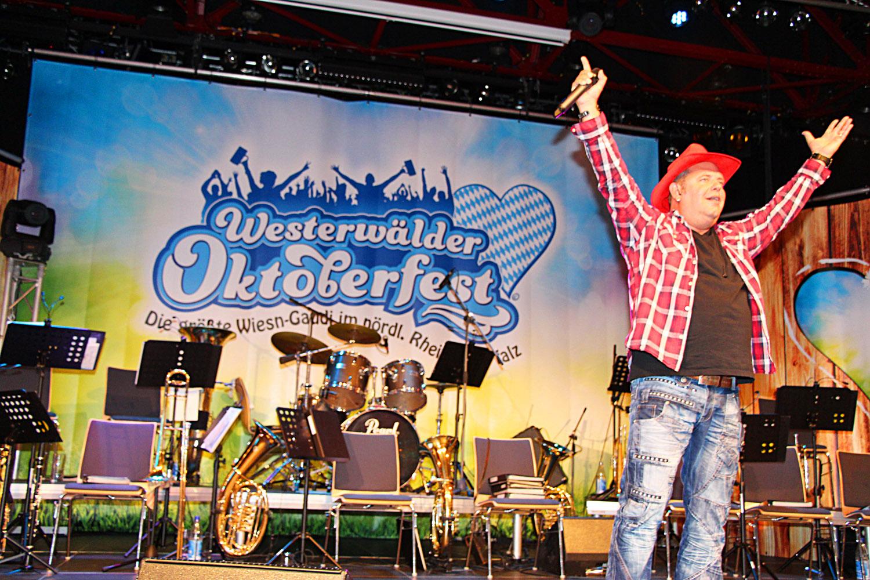 2016-10-08_westerwaelder-oktoberfest_kulurwerk_wissen048
