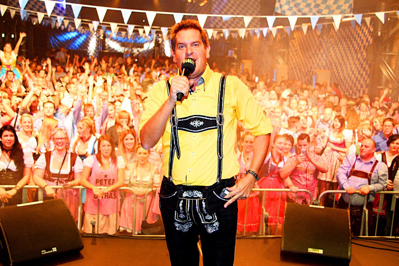 2016-10-08_westerwaelder-oktoberfest_kulurwerk_wissen225