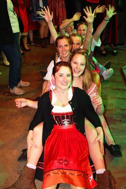 2016-10-08_westerwaelder-oktoberfest_kulurwerk_wissen058