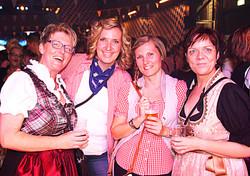 2016-10-08_westerwaelder-oktoberfest_kulurwerk_wissen164