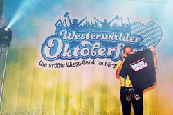 2016-10-08_westerwaelder-oktoberfest_kulurwerk_wissen187