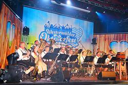 2016-10-08_westerwaelder-oktoberfest_kulurwerk_wissen021