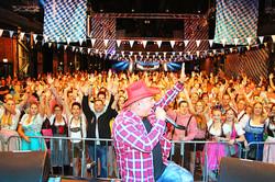 2016-10-08_westerwaelder-oktoberfest_kulurwerk_wissen073