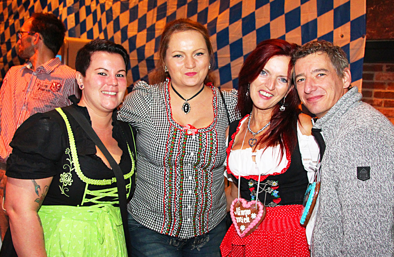 2016-10-08_westerwaelder-oktoberfest_kulurwerk_wissen240