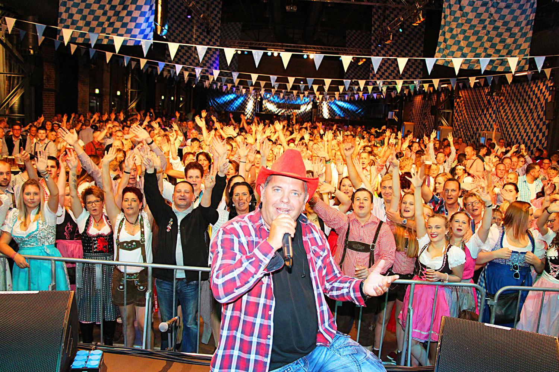 2016-10-08_westerwaelder-oktoberfest_kulurwerk_wissen086
