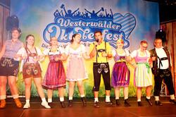 2016-10-08_westerwaelder-oktoberfest_kulurwerk_wissen226