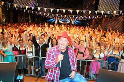 2016-10-08_westerwaelder-oktoberfest_kulurwerk_wissen084