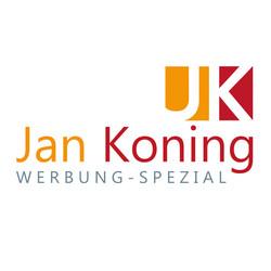 Logo_Jan Koning