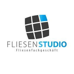 Logo_FliesenStudio