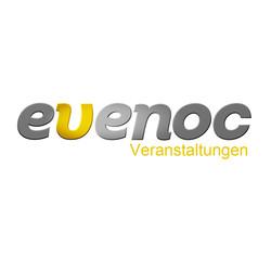Logo_evenoc