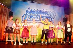 2016-10-08_westerwaelder-oktoberfest_kulurwerk_wissen227