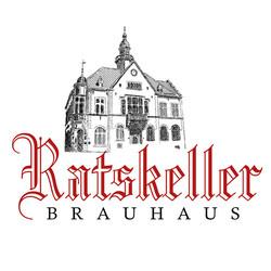 Logo_Ratskeller