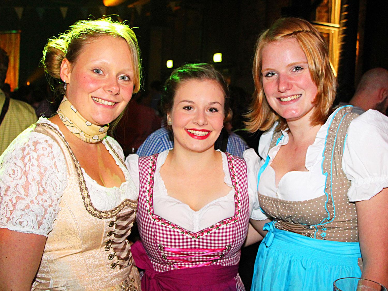 2016-10-08_westerwaelder-oktoberfest_kulurwerk_wissen098