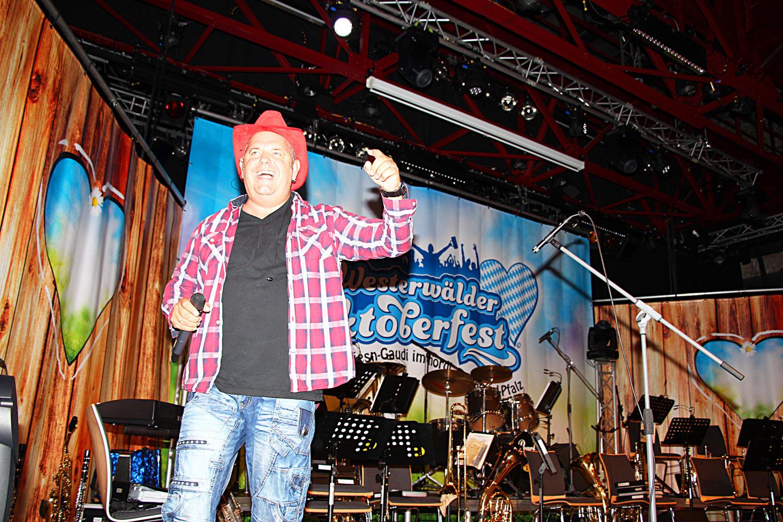 2016-10-08_westerwaelder-oktoberfest_kulurwerk_wissen036