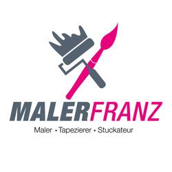 Logo_MalerFranz