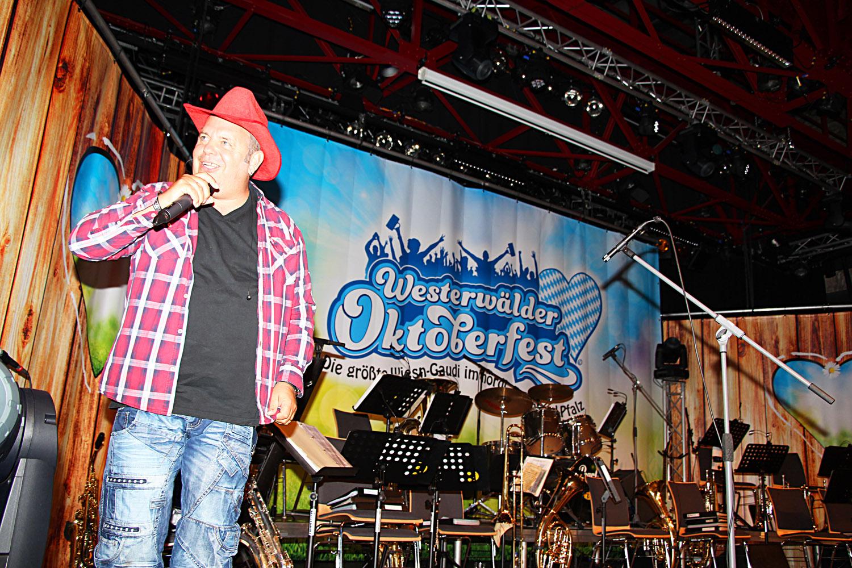 2016-10-08_westerwaelder-oktoberfest_kulurwerk_wissen037