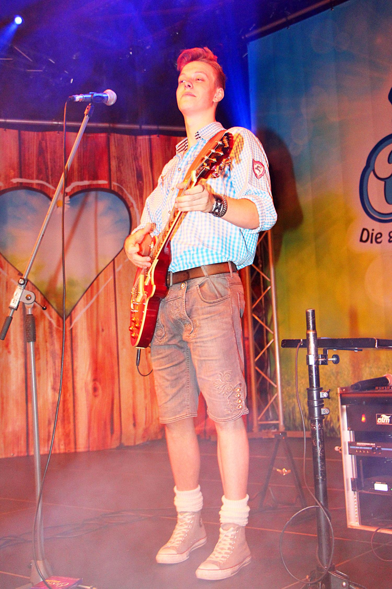 2016-10-08_westerwaelder-oktoberfest_kulurwerk_wissen153