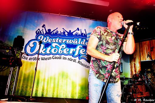 2018-10-13_westerwaelder-oktoberfest_kul