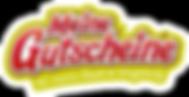 MeineGutscheine_Logo2.png