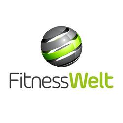 Logo_FitnessWelt