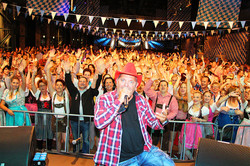2016-10-08_westerwaelder-oktoberfest_kulurwerk_wissen085
