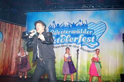 2016-10-08_westerwaelder-oktoberfest_kulurwerk_wissen116