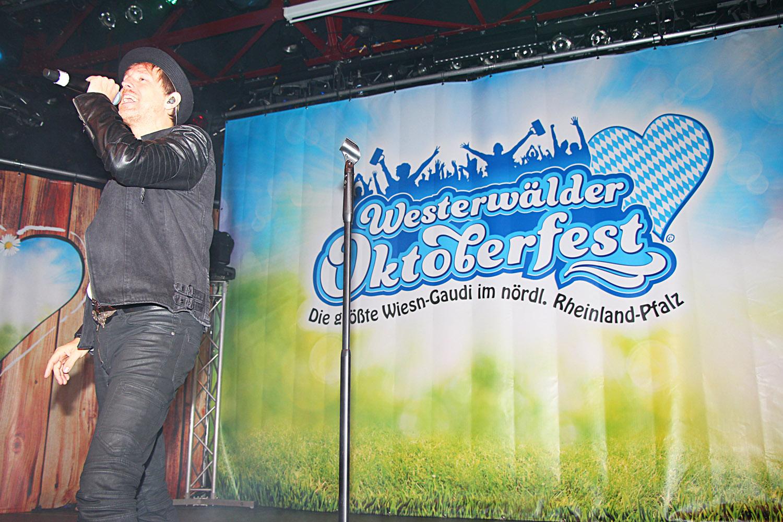 2016-10-08_westerwaelder-oktoberfest_kulurwerk_wissen111