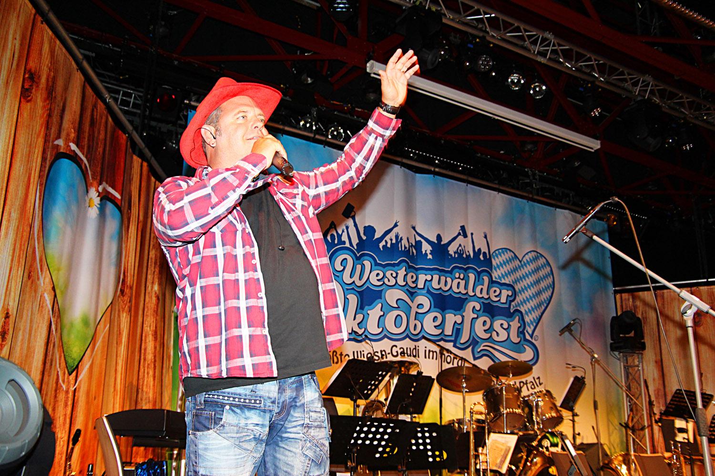 2016-10-08_westerwaelder-oktoberfest_kulurwerk_wissen034