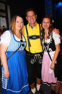 2016-10-08_westerwaelder-oktoberfest_kulurwerk_wissen178