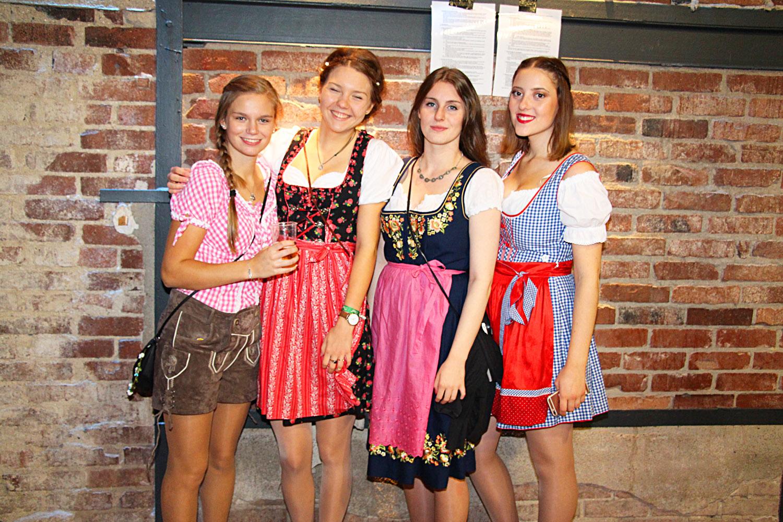 2016-10-08_westerwaelder-oktoberfest_kulurwerk_wissen143