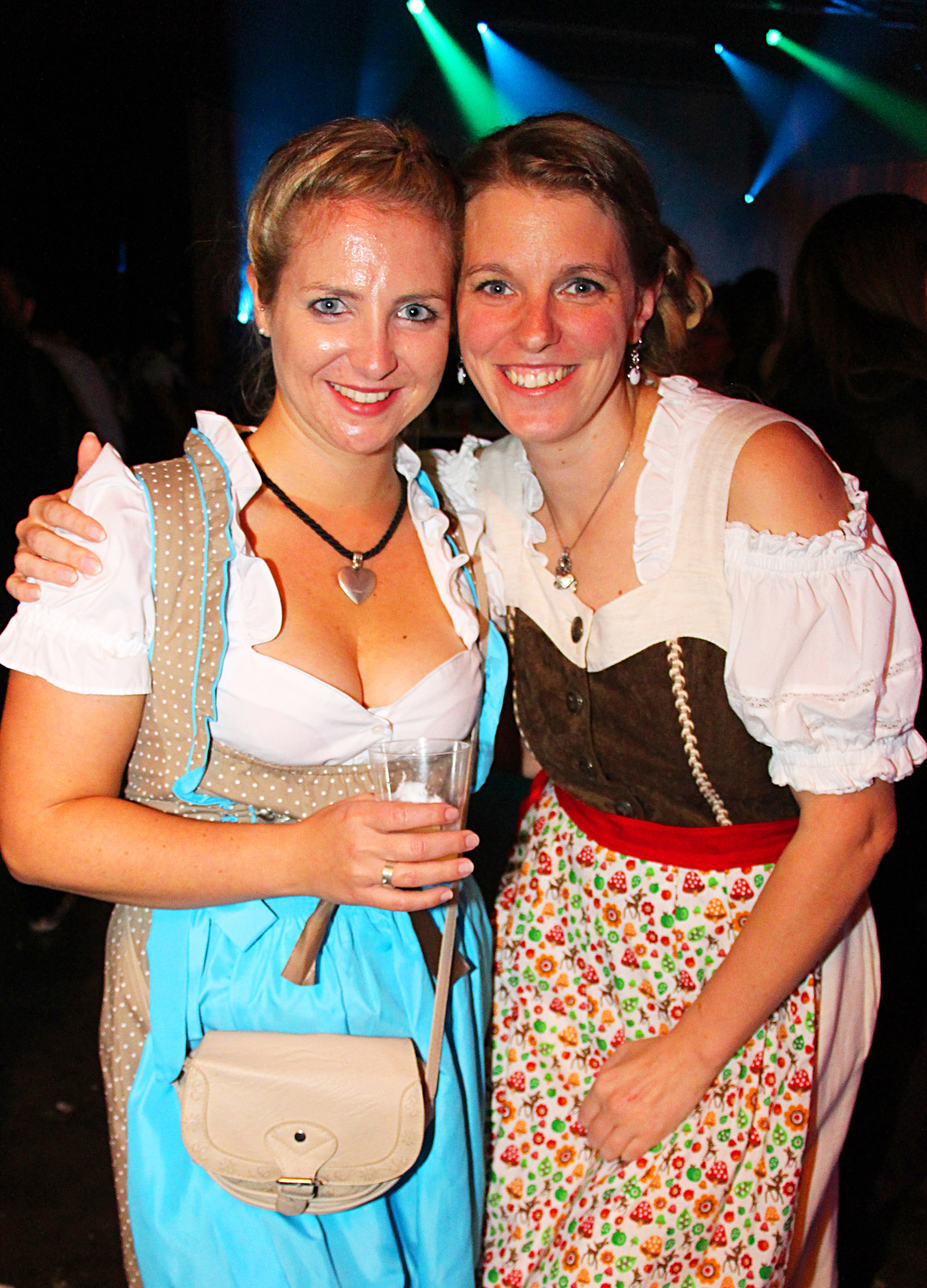 2016-10-08_westerwaelder-oktoberfest_kulurwerk_wissen238