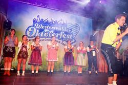 2016-10-08_westerwaelder-oktoberfest_kulurwerk_wissen232