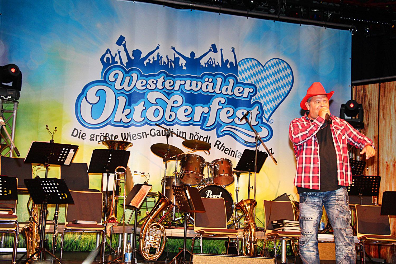 2016-10-08_westerwaelder-oktoberfest_kulurwerk_wissen043