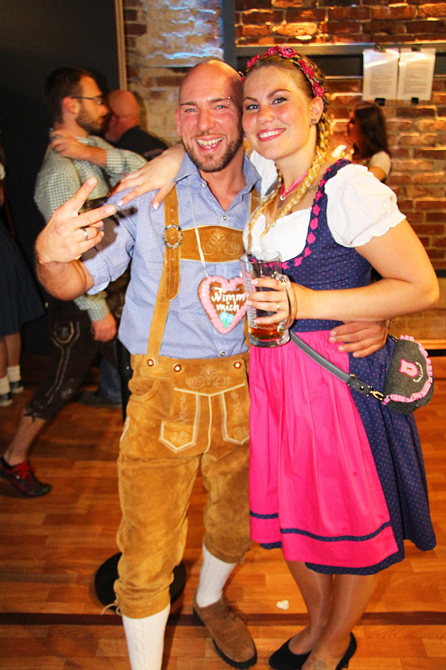 2016-10-08_westerwaelder-oktoberfest_kulurwerk_wissen142