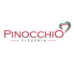 Logo_Pinocchio