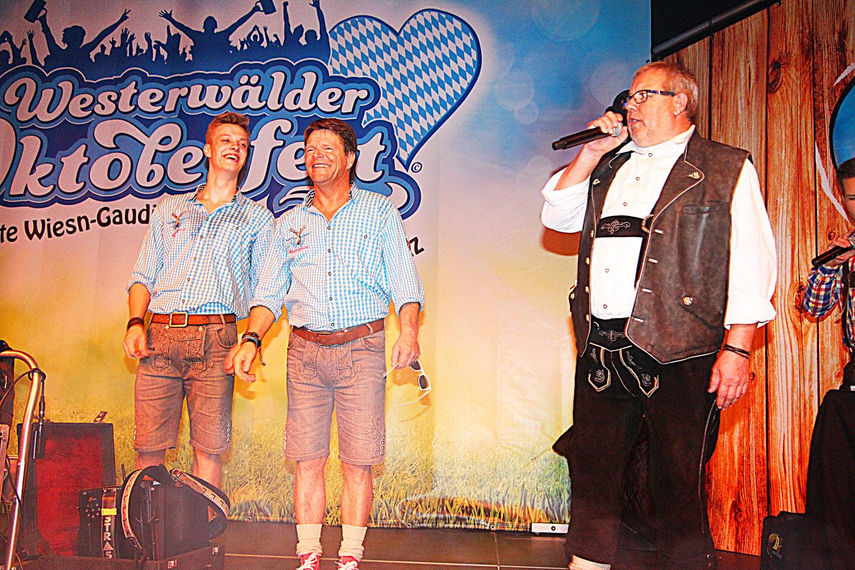2016-10-08_westerwaelder-oktoberfest_kulurwerk_wissen155