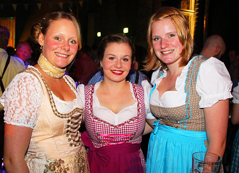 2016-10-08_westerwaelder-oktoberfest_kulurwerk_wissen097