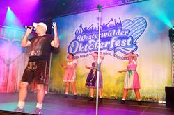 2016-10-08_westerwaelder-oktoberfest_kulurwerk_wissen169