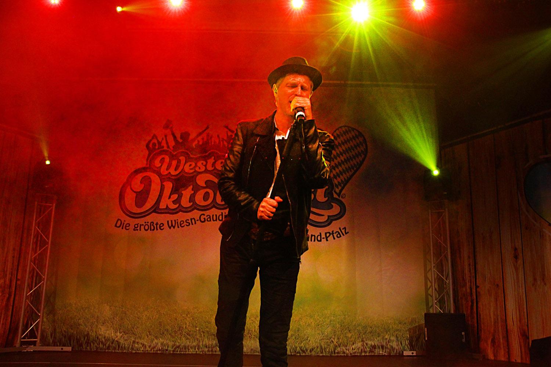 2016-10-08_westerwaelder-oktoberfest_kulurwerk_wissen125