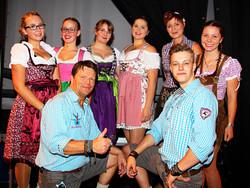 2016-10-08_westerwaelder-oktoberfest_kulurwerk_wissen156