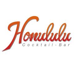 Logo_Honululu